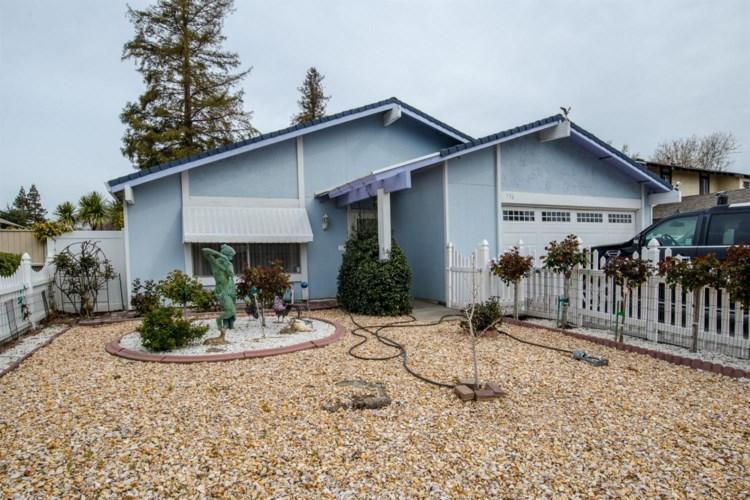 756 W Cross Street, Woodland, CA 95695