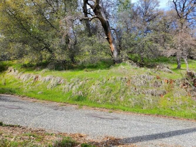 15452 Roving Way, Grass Valley, CA 95949