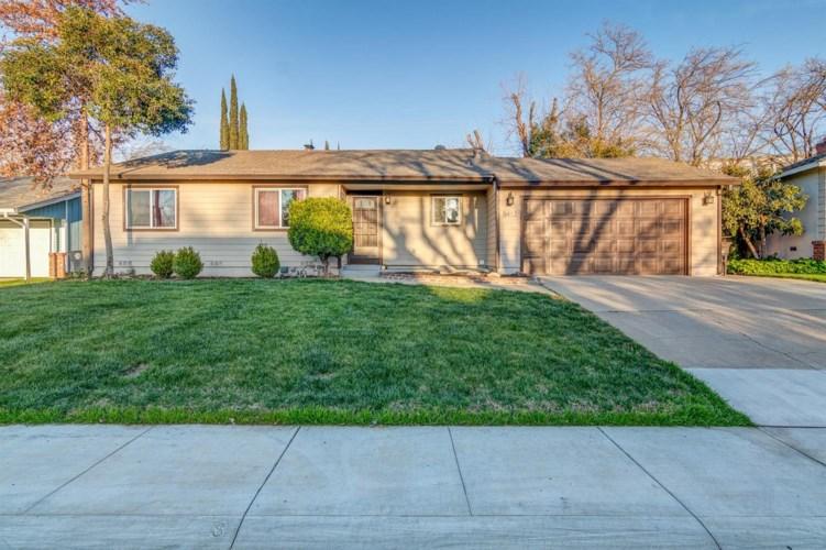 5412 Maidstone Way, Citrus Heights, CA 95621