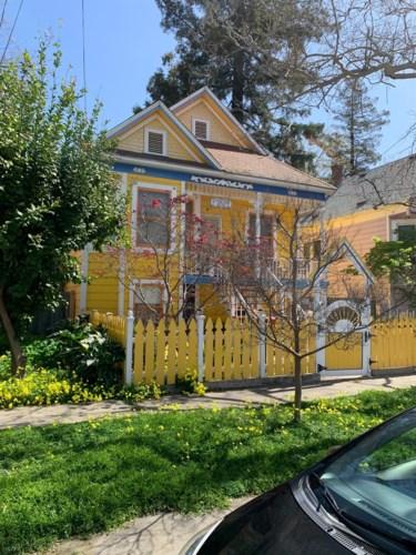 435 4th Street, West Sacramento, CA 95605