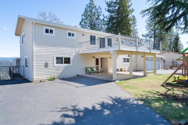 11048 Clinton Bar Road, Pine Grove, CA 95665