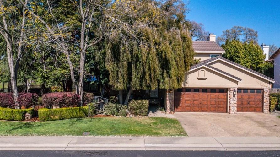 1232 Palmerston Loop, Roseville, CA 95678