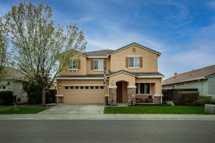 980 Ashford Lane, Lincoln, CA 95648
