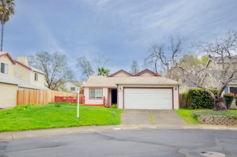 9483 Dartry Court, Elk Grove, CA 95758