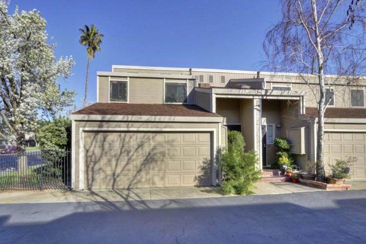 2470 Northrop  #16, Sacramento, CA 95825