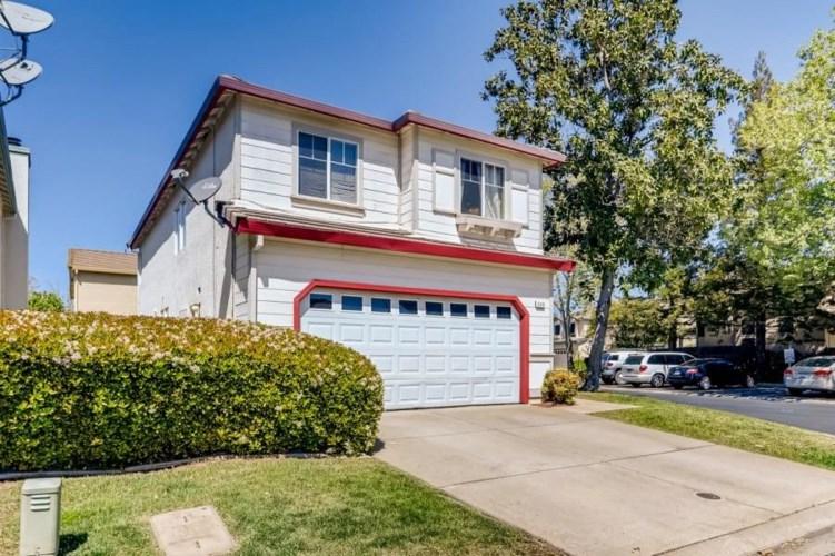 5315 Tamarindo Lane, Elk Grove, CA 95758