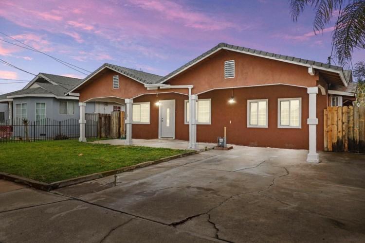 2649 Ward Avenue, Riverbank, CA 95367