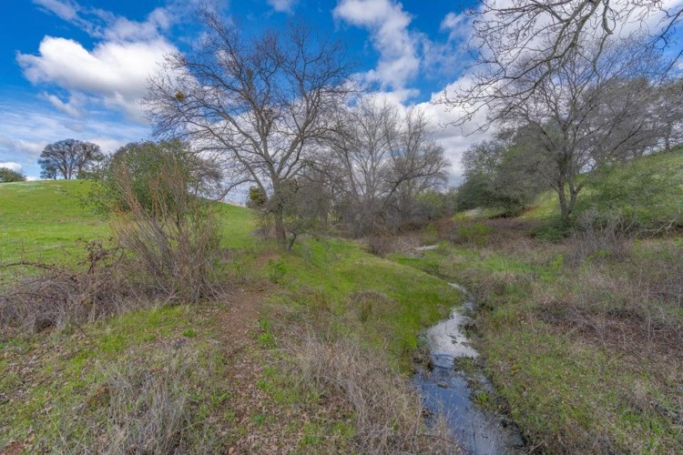 0 Hwy 16, Plymouth, CA 95669