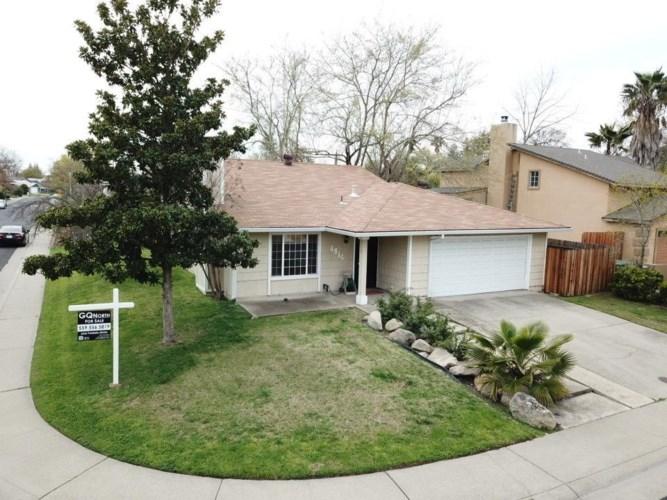 4816 Kanob Court, Sacramento, CA 95842