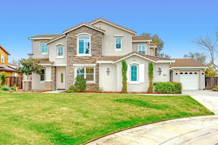 34967 Canvas Back Street, Woodland, CA 95695
