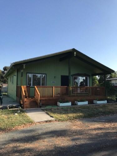 30000 Kasson Road  #4E12, Tracy, CA 95304