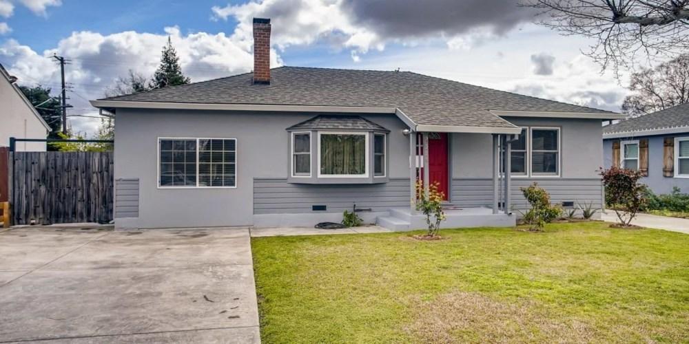 2374 Hooke Way, Sacramento, CA 95822