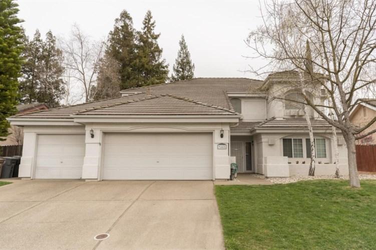 9445 Wadena Way, Elk Grove, CA 95758