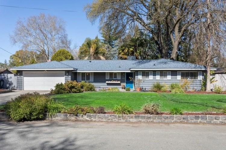 1313 Sharon Way, Sacramento, CA 95831