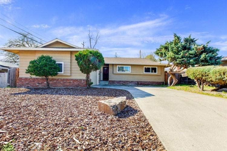6155 Woodside Drive, Rocklin, CA 95677