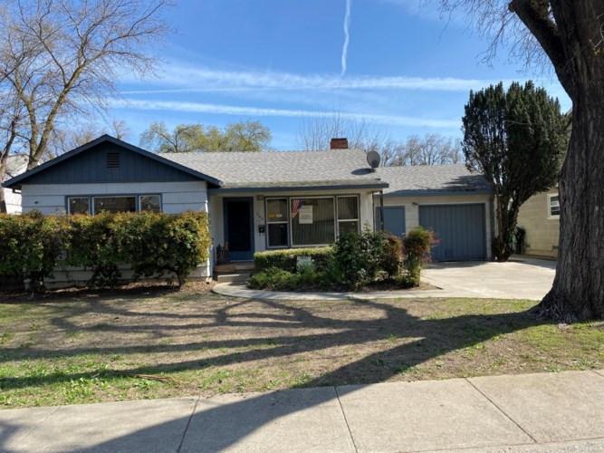 346 Severin Avenue, Modesto, CA 95354