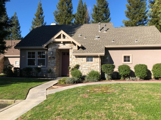 26 Quail Hollow Lane  #B-15, Copperopolis, CA 95228