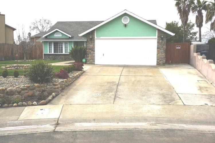 5967 Laguna Ranch Circle, Sacramento, CA 95823