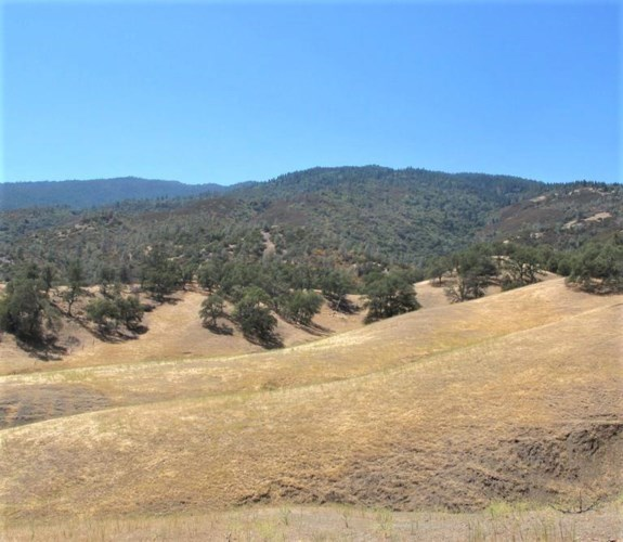 2771 Ivory Mill 308 Road, Elk Creek, CA 95939