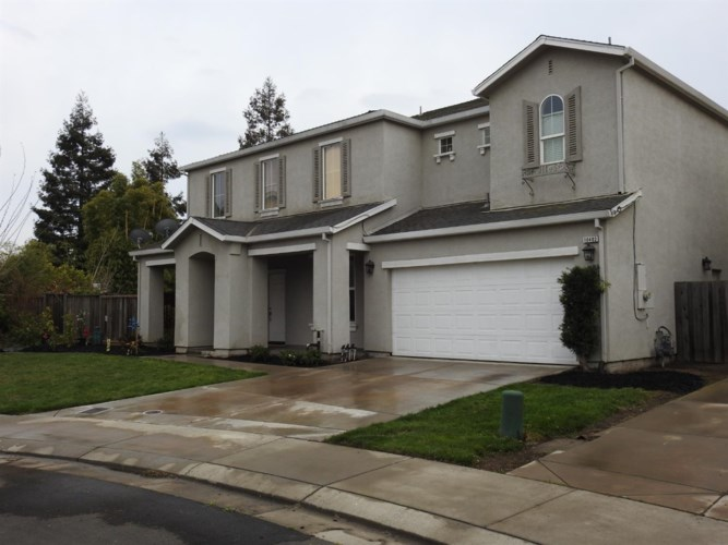 10402 Sunny Ridge Ct, Stockton, CA 95209