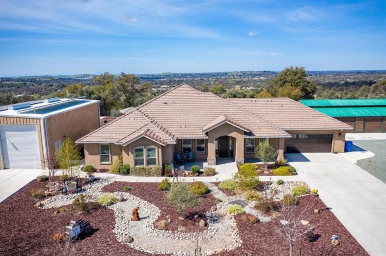 4507 Lake View Road, Valley Springs, CA 95252