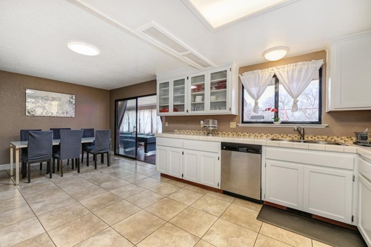 2780 Paymaster Trail, Cool, CA 95614