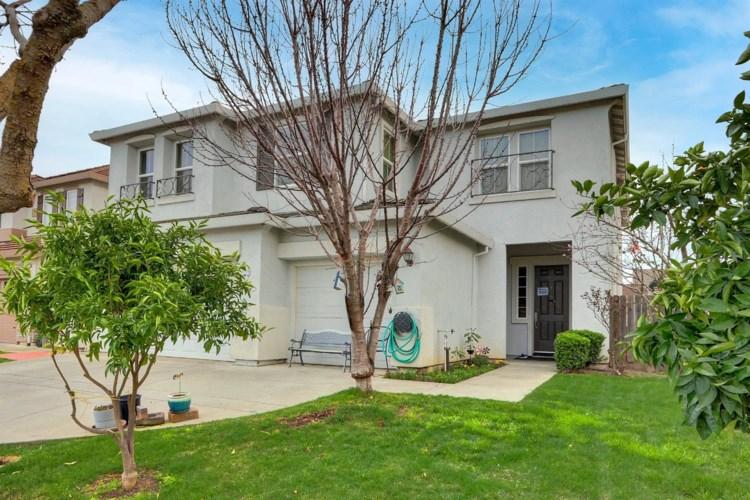 1817 Redondo Road, West Sacramento, CA 95691