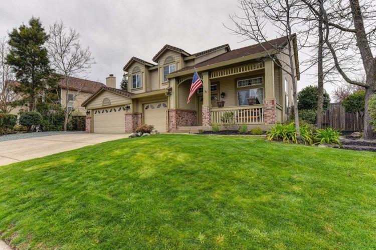 2964 Bridlewood Drive, El Dorado Hills, CA 95762