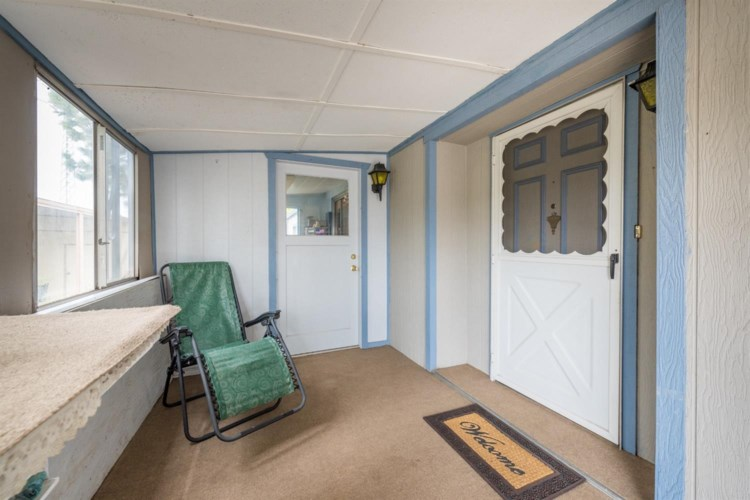 3550 China Garden Road  #4B, Placerville, CA 95667