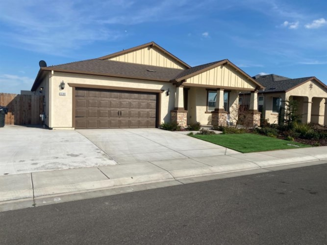5190 Amaryllis Way, Keyes, CA 95328