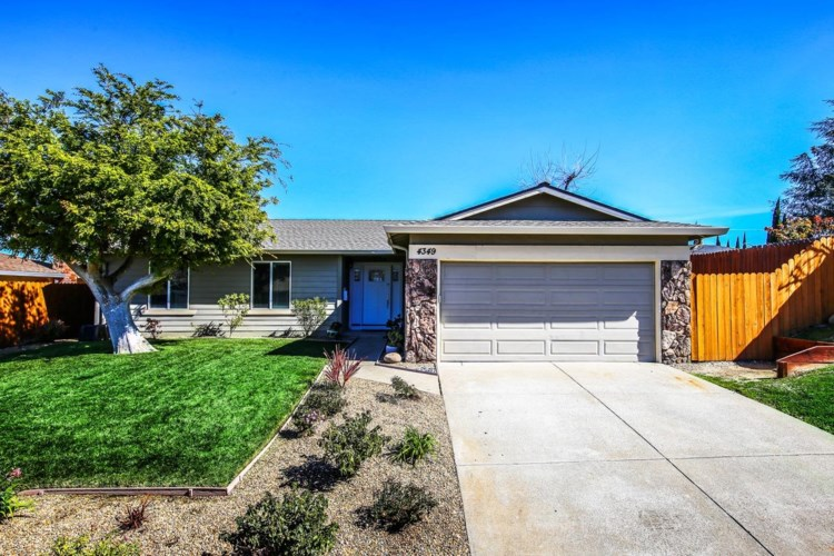 4349 Palo Verde Drive, Pittsburg, CA 94565