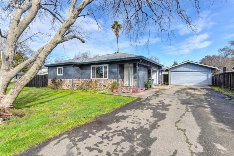 7829 Twin Oaks Avenue, Citrus Heights, CA 95610