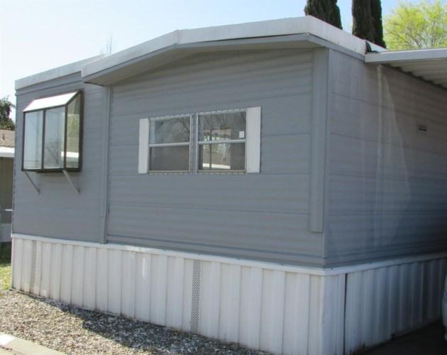 5800 Hobbs Lane  #38, Sacramento, CA 95842
