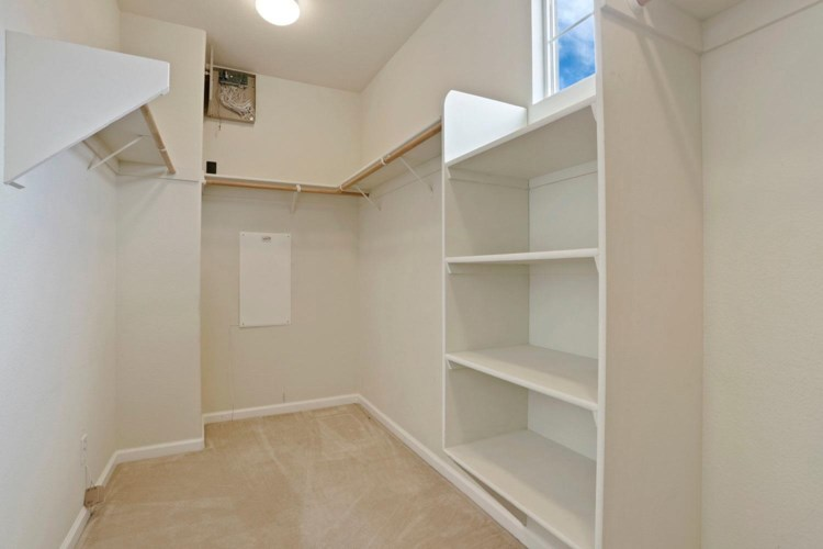 524 S Central Parkway, Mountain House, CA 95391
