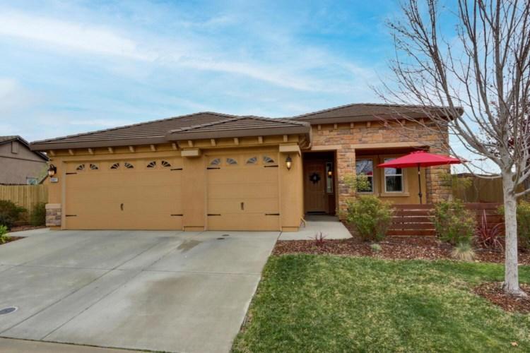3447 Listan Way, Rancho Cordova, CA 95670