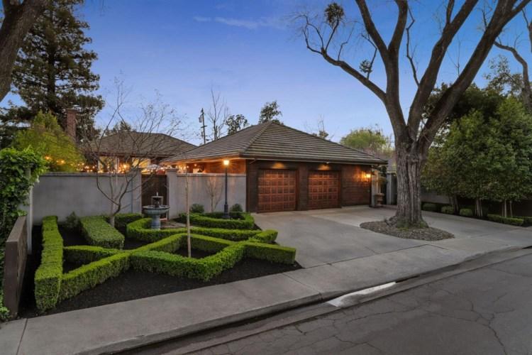 914 Yale Avenue, Modesto, CA 95350