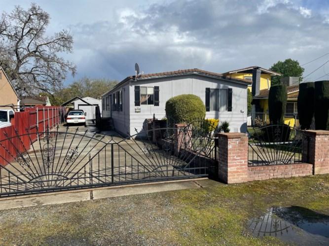 28 N Adelbert Avenue, Stockton, CA 95215