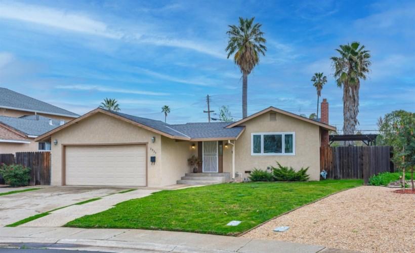 2935 Betlen Court, Rancho Cordova, CA 95670