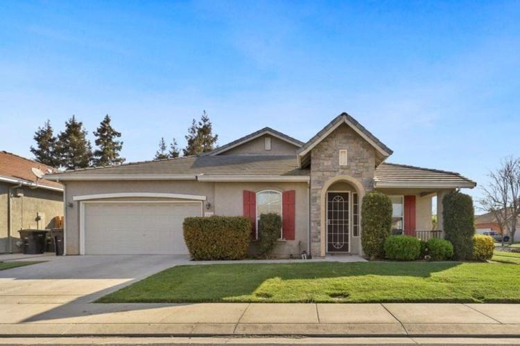 2400 Latour Court, Modesto, CA 95355