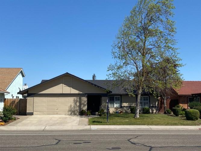 1820 Charles Street, Hughson, CA 95326