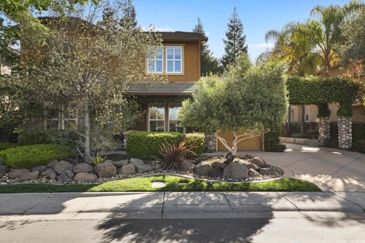 6243 Riverbank Circle, Stockton, CA 95219