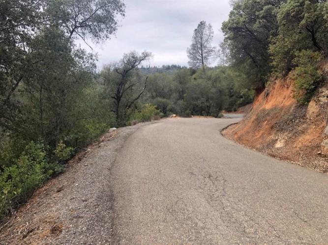 0 Rock Creek Road, Placerville, CA 95667