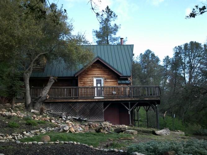 13774 Lake Camanche Lane, Burson, CA 95225