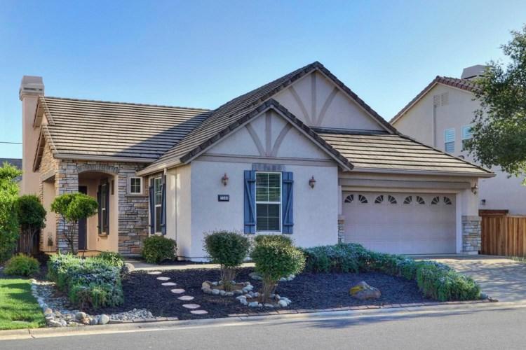 7540 Colbert Drive, Rancho Murieta, CA 95683