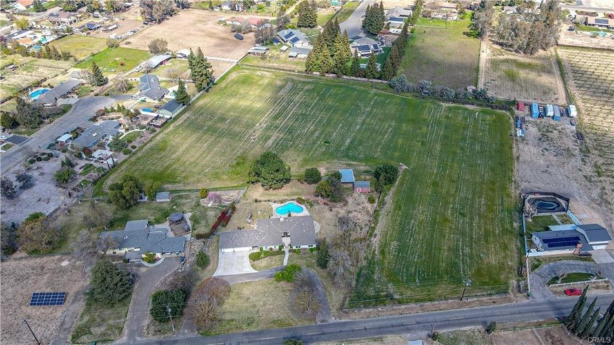 0 Mulberry, Atwater, CA 95301