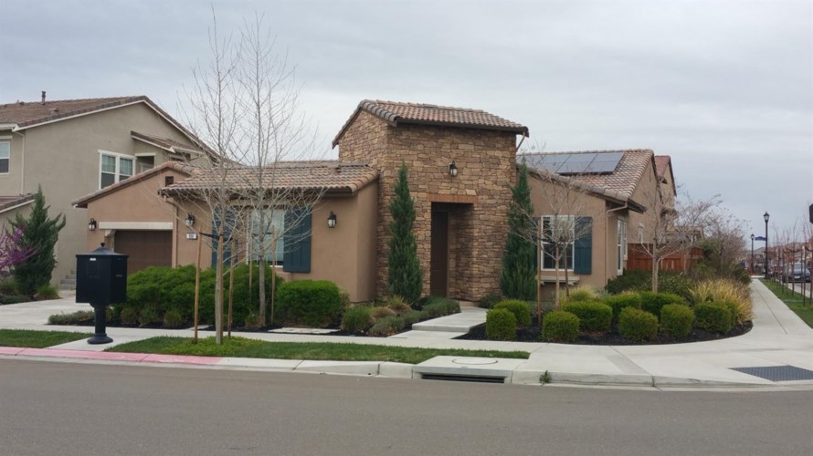 990 S Tradition Street, Mountain House, CA 95391