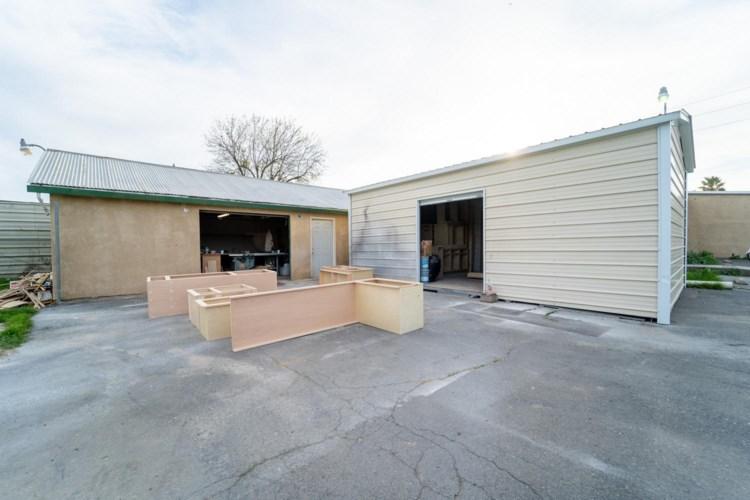 5037 Olivehurst Avenue, Olivehurst, CA 95961
