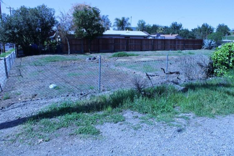 801 W Sonora Street, Stockton, CA 95203