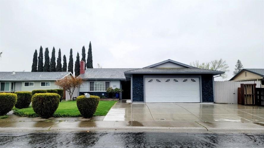 8204 S Country Way, Sacramento, CA 95828