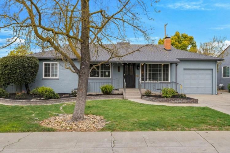 235 E Downs Street, Stockton, CA 95204